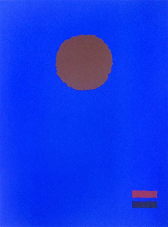 adolph-gottlieb-blue-night-prints-and-multiples-screenprint-zoom_550_742